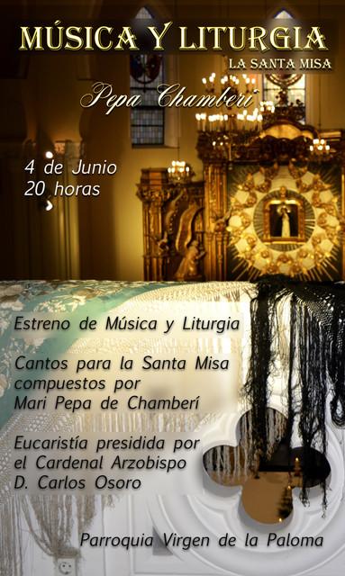 musica-y-liturgia.jpg