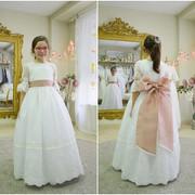vestidos-comunion-especiales