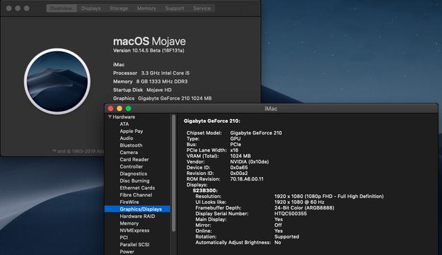 macOS Mojave 10.14 .Beta (Beta1, 2, 3, 4, 5, 6 . . .) - Page 7 Screen-Shot-2019-05-07-at-1-53-40-PM