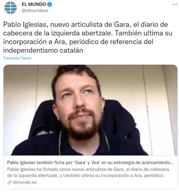 El topic de los haters de Podemos (no queda otro, sorry guys) - Página 10 Created-with-GIMP