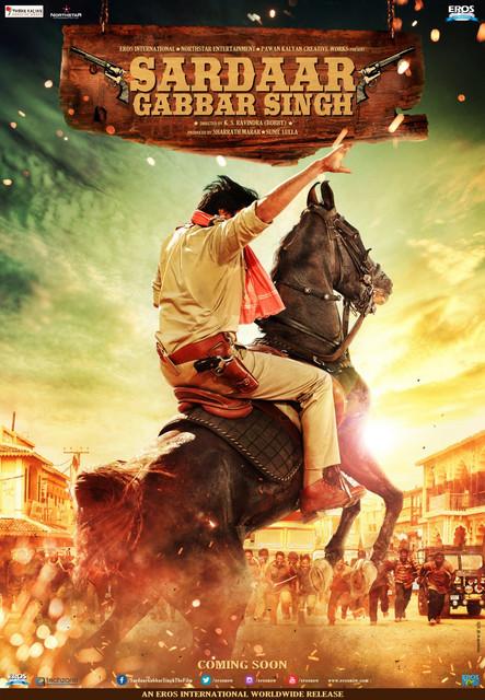 Gabbar Singh 2012 1080p BluRay REMUX AVC DTS-HD MA 5.1-T00thLe$$