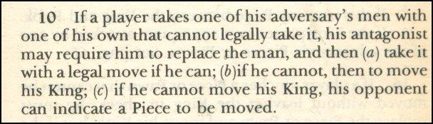 rule 10.jpg