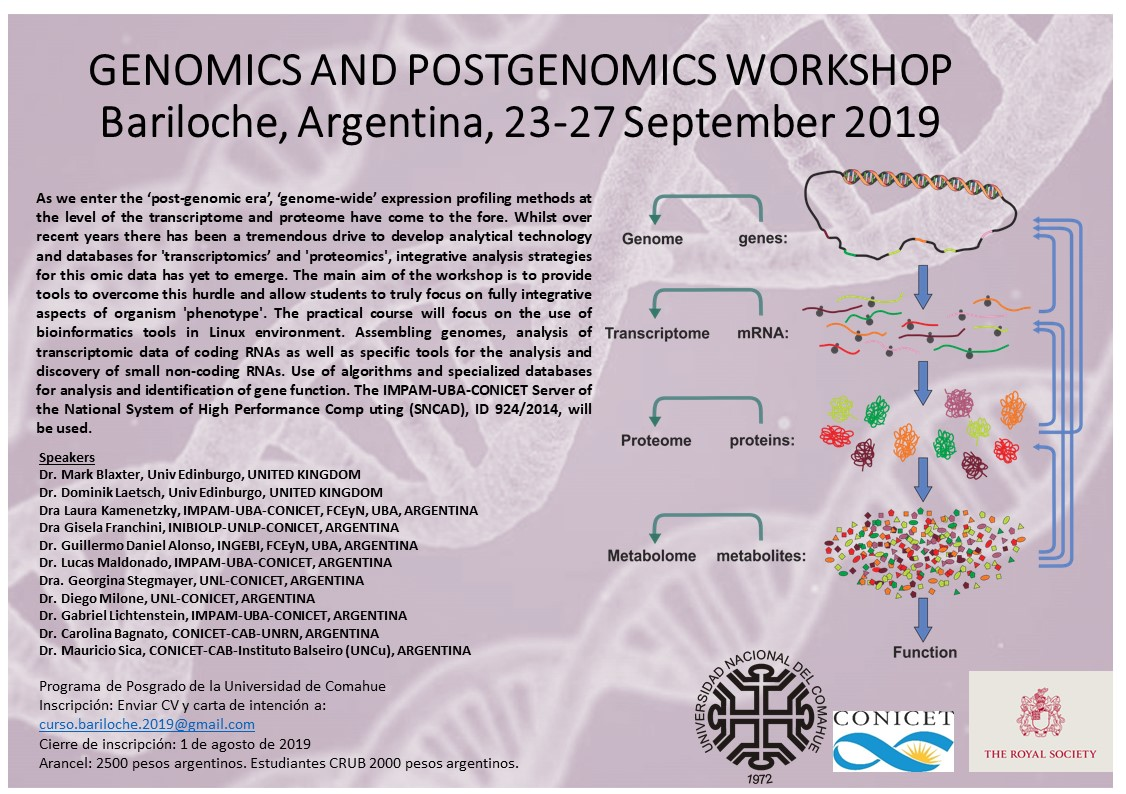 Flyer-Workshop-Bariloche-2019-cierre-insc