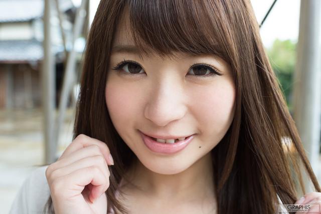 gra-saki-h043