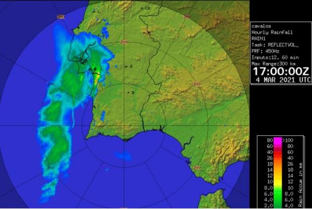 tempestade-Mar-o2021-hotspot2