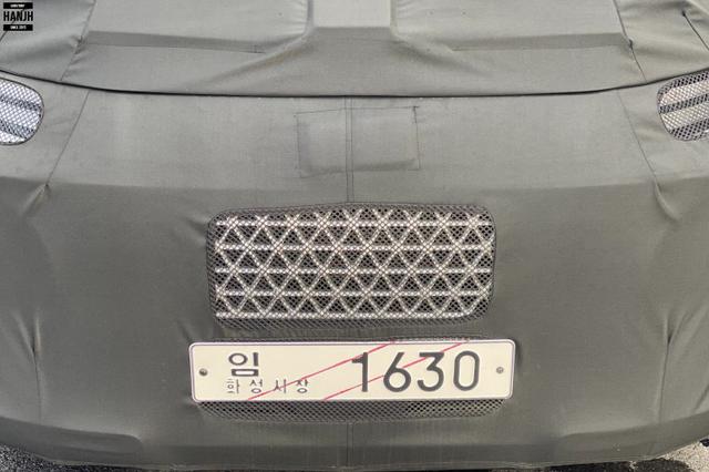 2021 - [Hyundai] Casper 00-A6-E8-DC-B1-D3-429-A-8563-8-FBA0-CB30-D83