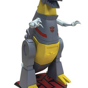 Pop-Culture-Shock-9-inch-G1-Grimlock-1