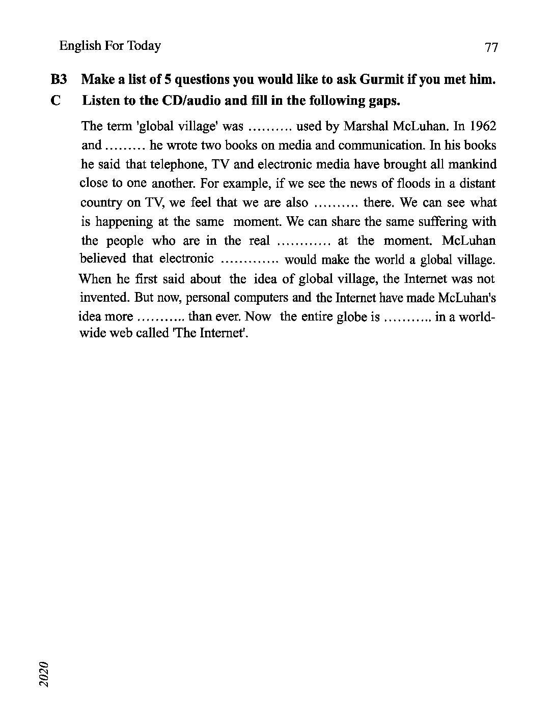 Class-6-English-com-opt-page-082