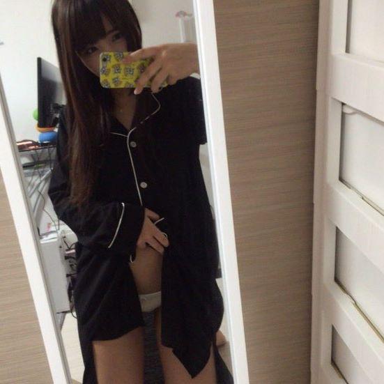 Mizusawa Yuno 水沢柚乃