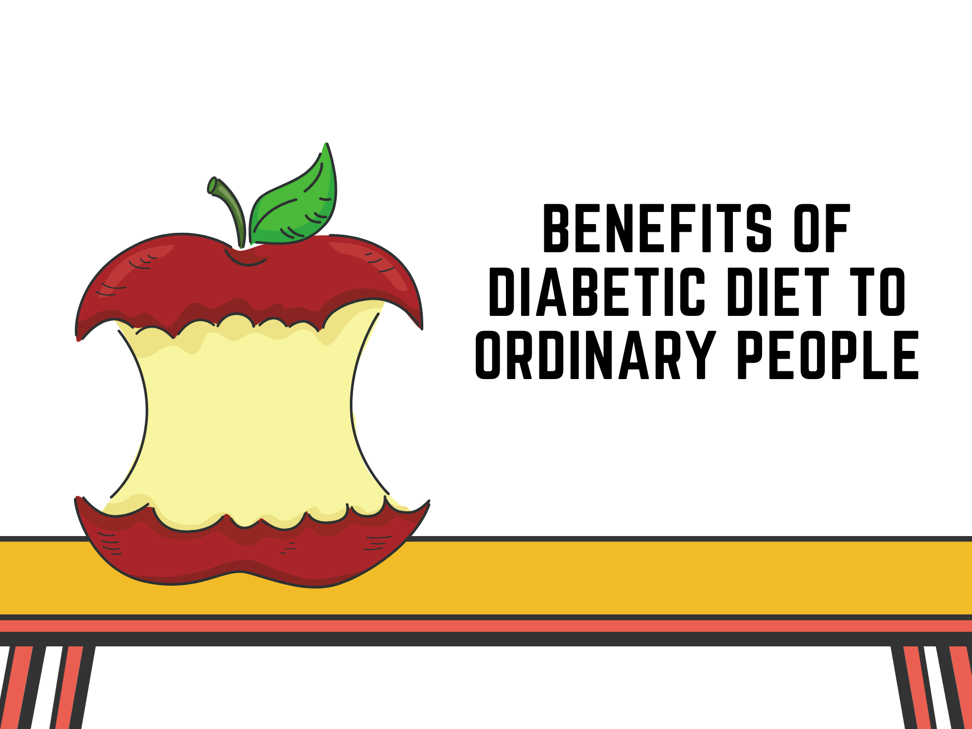 Benefits-of-Diabetic-Diet-To-Ordinary-People