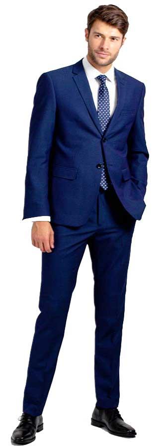 hombre-traje