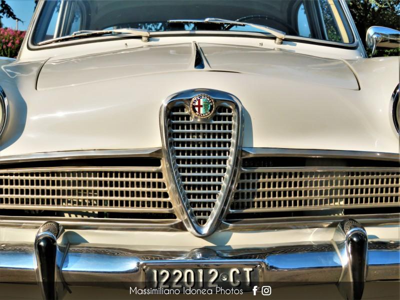 Raduno Auto d'epoca - Trecastagni (CT) - 21 Luglio 2019 Alfa-Romeo-Giulietta-CT122012-5