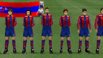 [Image: we2002-tex-kit-cerro-porten-o.png]