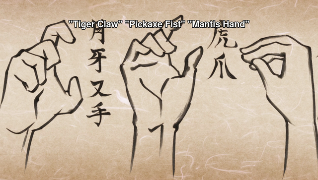 anime25751.png