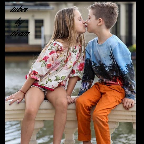 couples-enfant-tiram-125