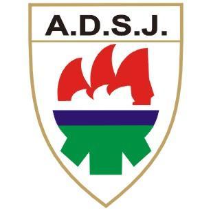 Escudo A.D. San Juan