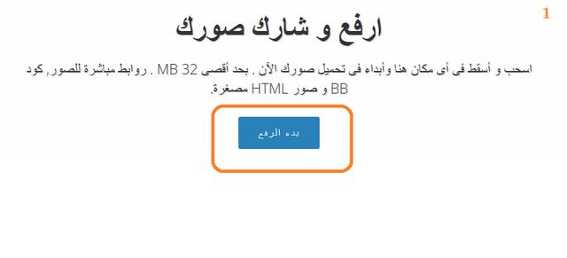 imgBB1