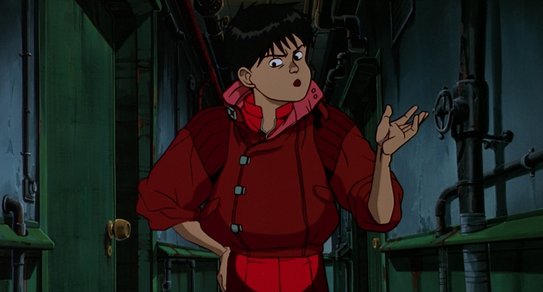 Akira-1988-691