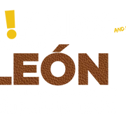 LOGO-LEON-2021-SIN-FONDO-PARA-NEGRO