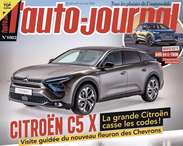 [Presse] Les magazines auto ! - Page 2 70-A18-E68-ACA1-43-DE-ABDD-F37-B22-CBB8-B2