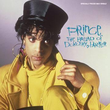 Prince-Dorothy-Parker.jpg
