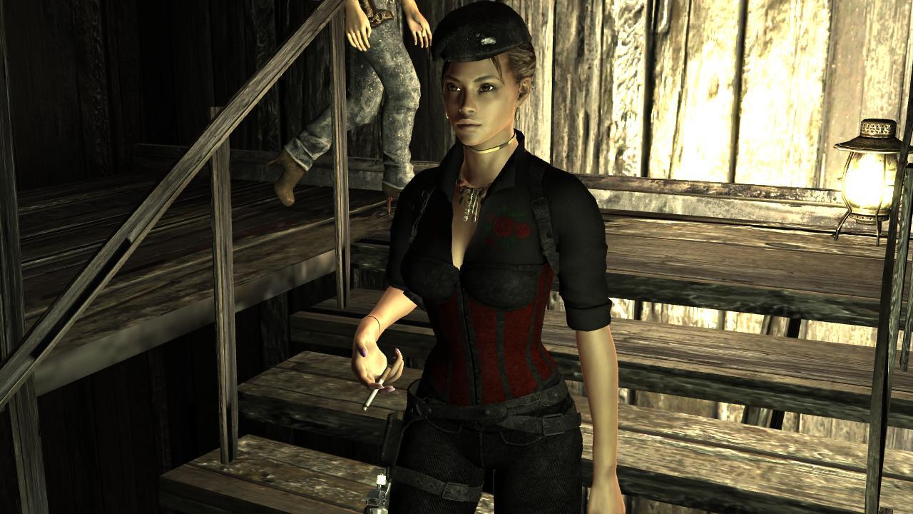 Fallout-NV-2020-04-01-18-17-36-90.jpg