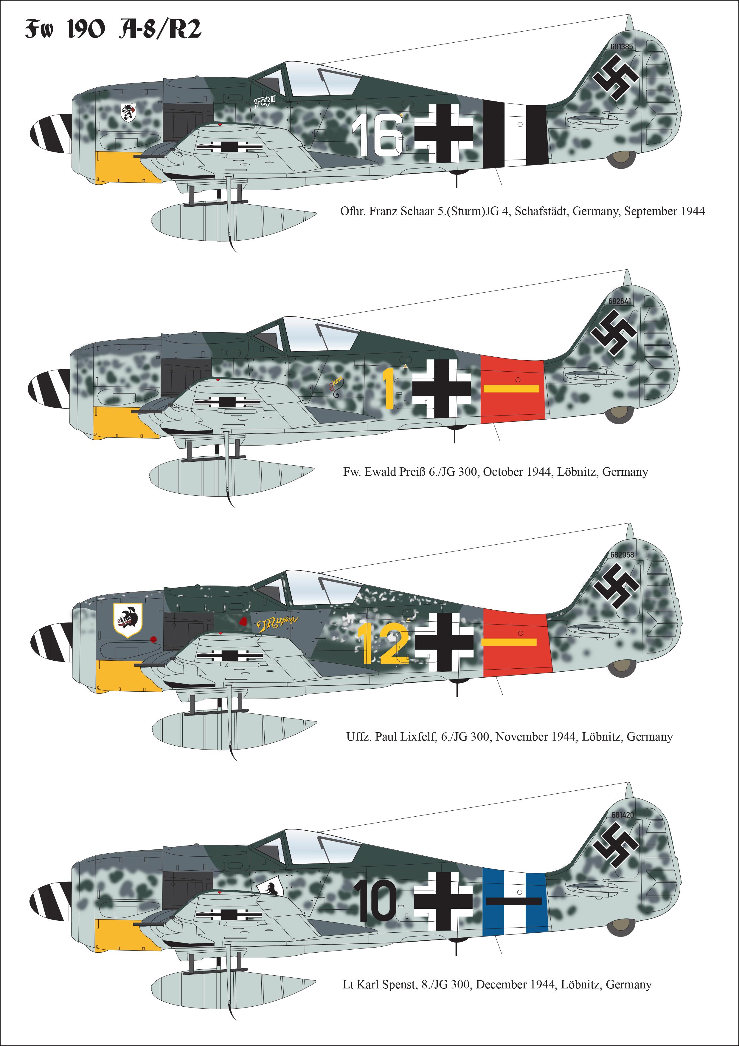 32-D017-decal-profiles.jpg