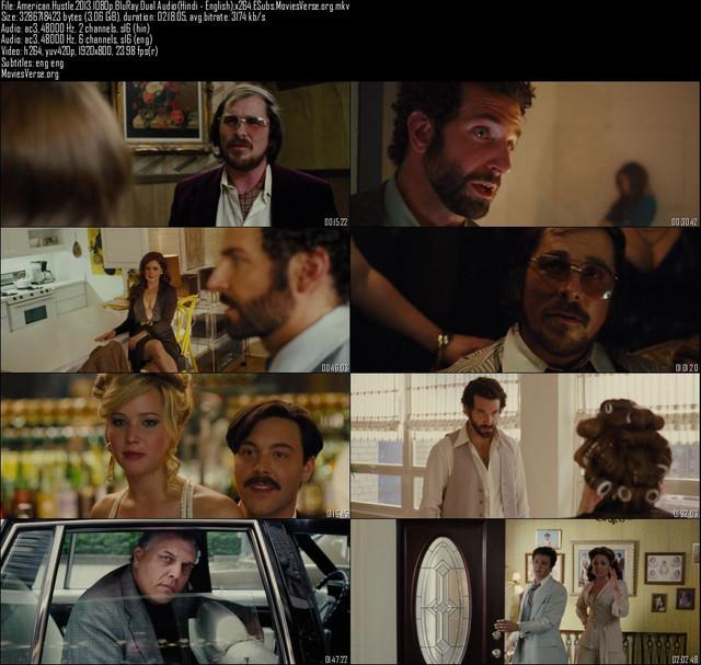 American-Hustle-2013-1080p-Blu-Ray-Dual-Audio-Hindi-English-x264-ESubs-Movies-Verse-org