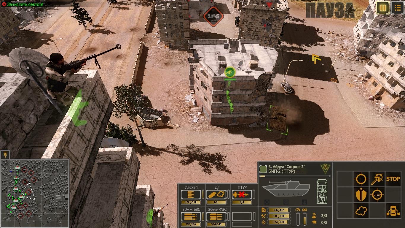 Syrian-Warfare-2021-02-19-04-14-54-336