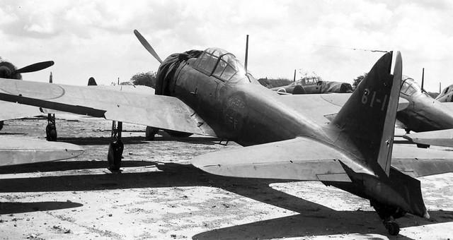 A6-M-Zero-361-Kokutai-61-131-on-Saipan-1944-zpsa41nkhdk-jpg-original