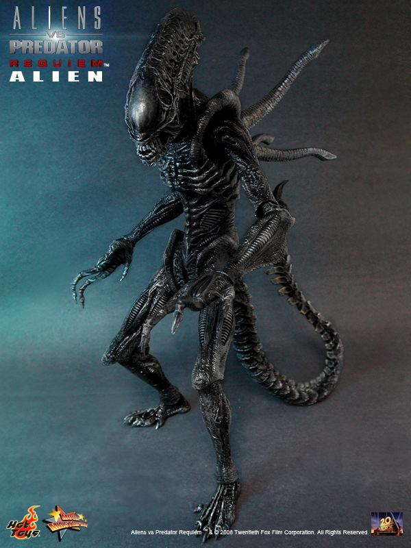 https://i.ibb.co/vqGGNhq/mms54-alien1.jpg