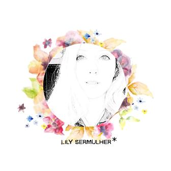 lily-sermulher-com-moldura-e-asterisco-C-pia