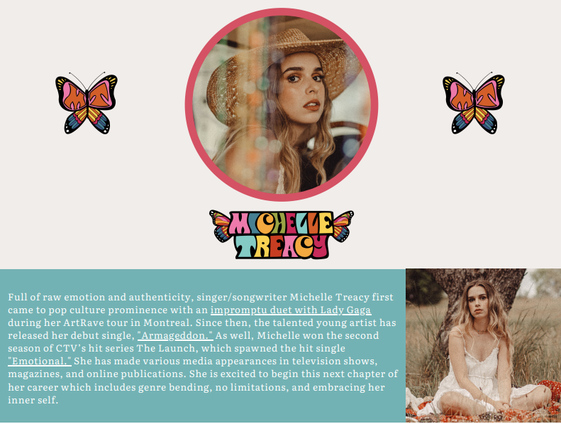 Michelle-Treacy-banner-1.png