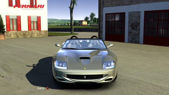 Test-Drive-Ferrari-Racing-Legends-Screenshot-2019-10-27-15-43-01-85.png