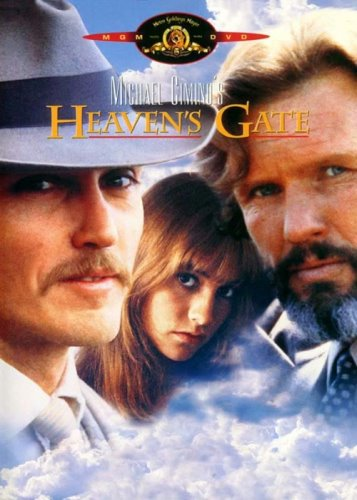 Wrota niebios / Heaven's Gate (1980) PL.BRRip.XviD-GR4PE | Lektor PL