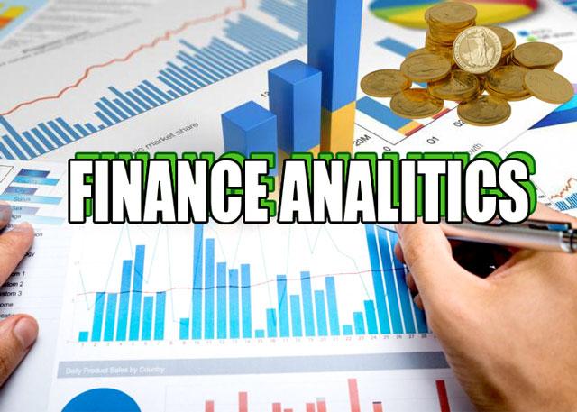 финансовый анализ тренинг