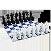 https://i.ibb.co/vqMrgrB/harry-potter-chess.png