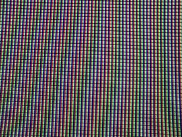 8848 B19 A 6 EED 46 D3 9 D38 3 EE2856 BDA95