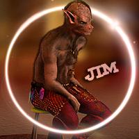 JimzitoxD