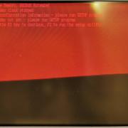 IMG-20210102-134146