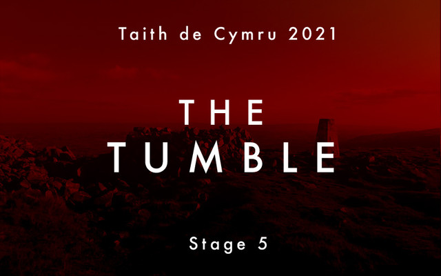 taith-stage5