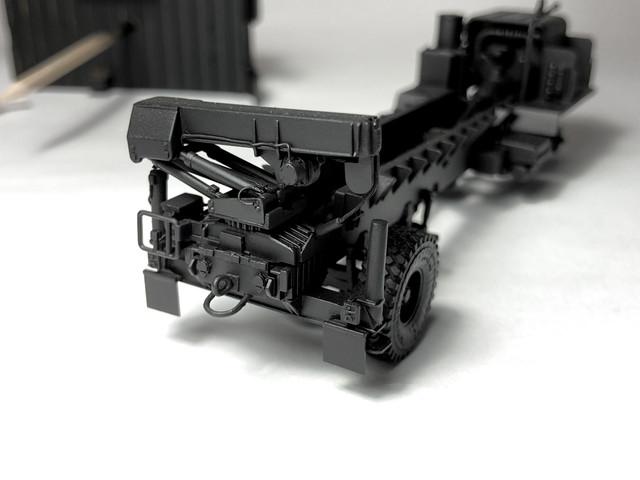 BB80-E365-572-F-4-BAE-B009-D1-A4-E0569-E15.jpg