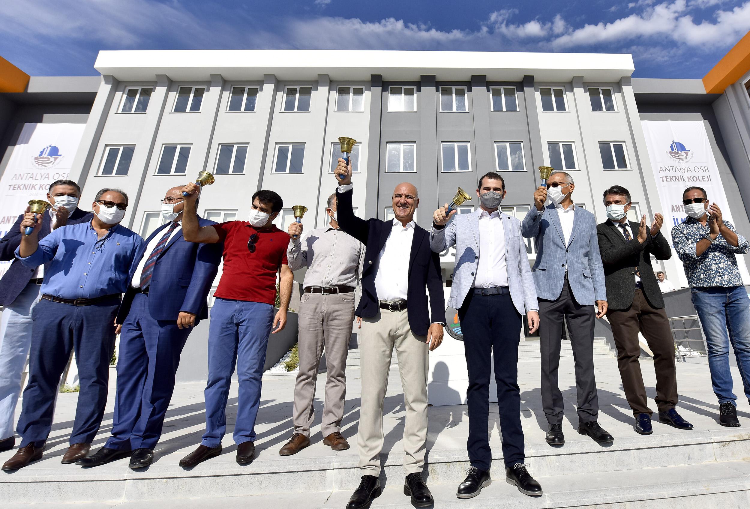 Antalya-OSB-Teknik-Koleji-3