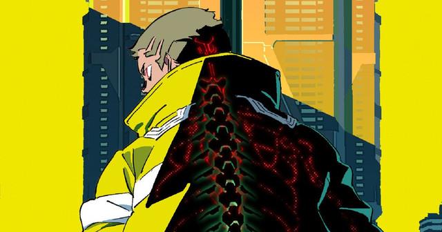 cyberpunk-edgerunners-anime-netflix