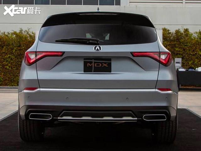 2020 - [Acura] MDX 36833588-4-B00-45-EA-89-AC-EADAECF592-A6