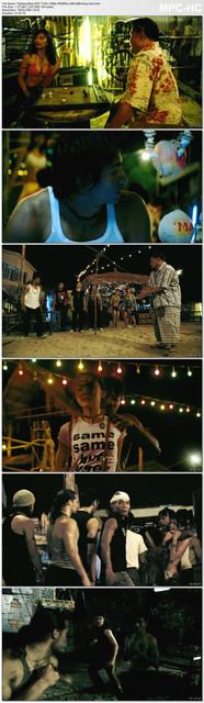 Fighting-Beat-2007-THAI-1080p-WEBRip-x264-Mkvking-com-mkv-thumbs-2020-11-06-19-35-15