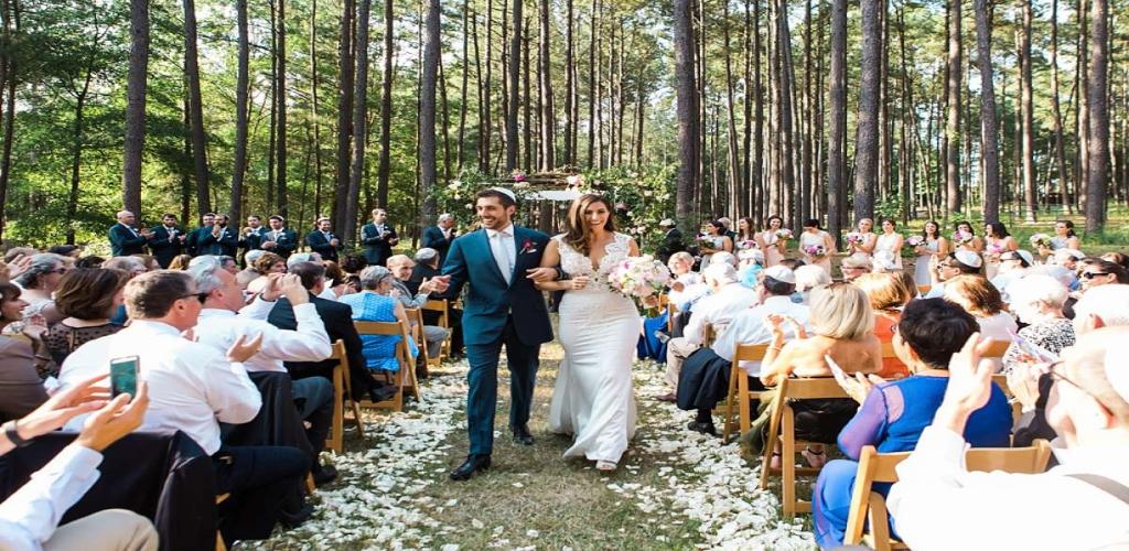 Online Wedding Anniversary Planner