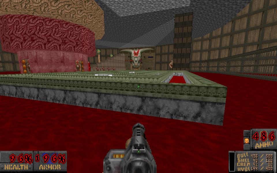 Screenshot-Doom-20201130-143954.png