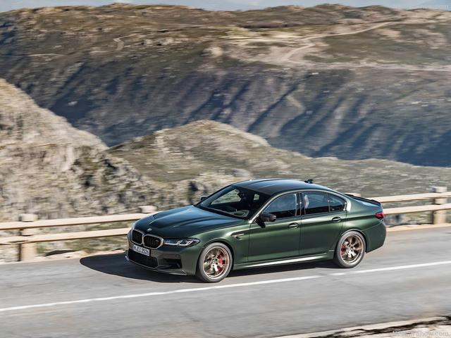 2020 - [BMW] Série 5 restylée [G30] - Page 11 F7-BAAD15-73-F1-4-D43-8836-961-B35-F75107