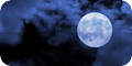 Лунного света